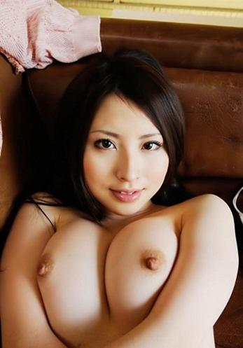 ペロカン便紹介画像