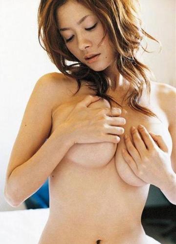 福島デリヘル嬢