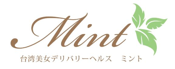 Mint(ミント) 店舗画像