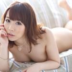 大村デリヘル「ワンピース」風俗嬢