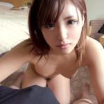 新潟風俗 CECIL(セシル) 手コキ専門店