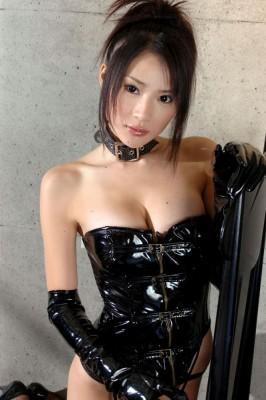 岡山デリヘル SM 女王様