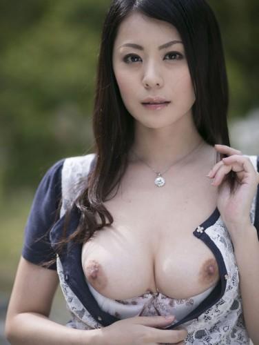 熟女SM性感風俗 仙台樹海 淫乱痴女