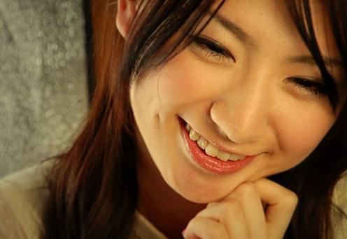 すすきのヘルス 女豹 笑顔の痴女