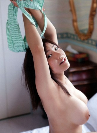 広島デリヘル 巨乳美女